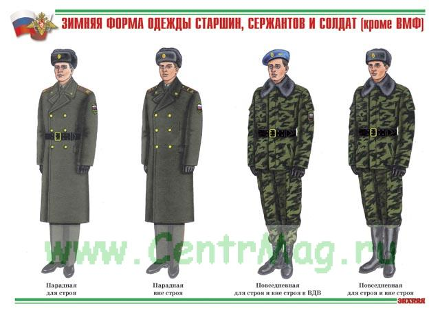 http://www.centrmag.ru/catalog/152_280110.jpg