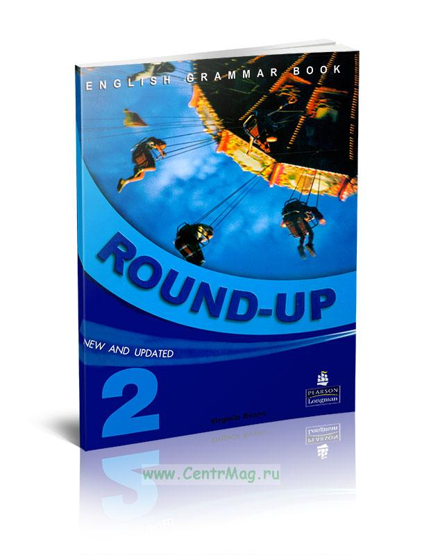Round-up 2