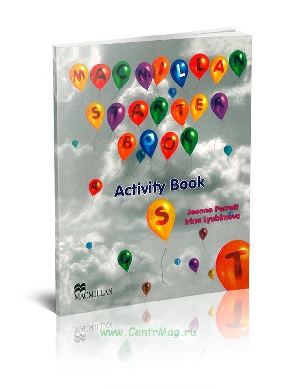 book microfinance