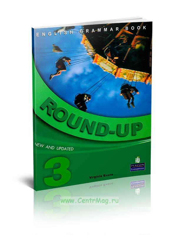 Round-up 3