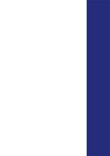 Правила представления уведомления о дате, времени и месте осуществления розничной продажи алкогольной продукции при оказании услуг общественного питания в условиях выездного обслуживания 2018 год. Последняя редакция