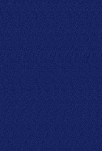 Инструкция по техническому обслуживанию вагонов в эксплуатации (Инструкция осмотрщику вагонов)
