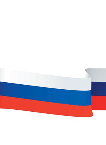 Градостроительный кодекс Российской Федерации 2019 год. Последняя редакция
