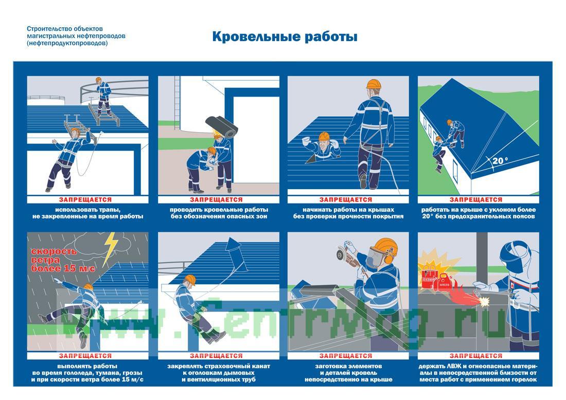 http://www.centrmag.ru/catalog/n17_181016.jpg