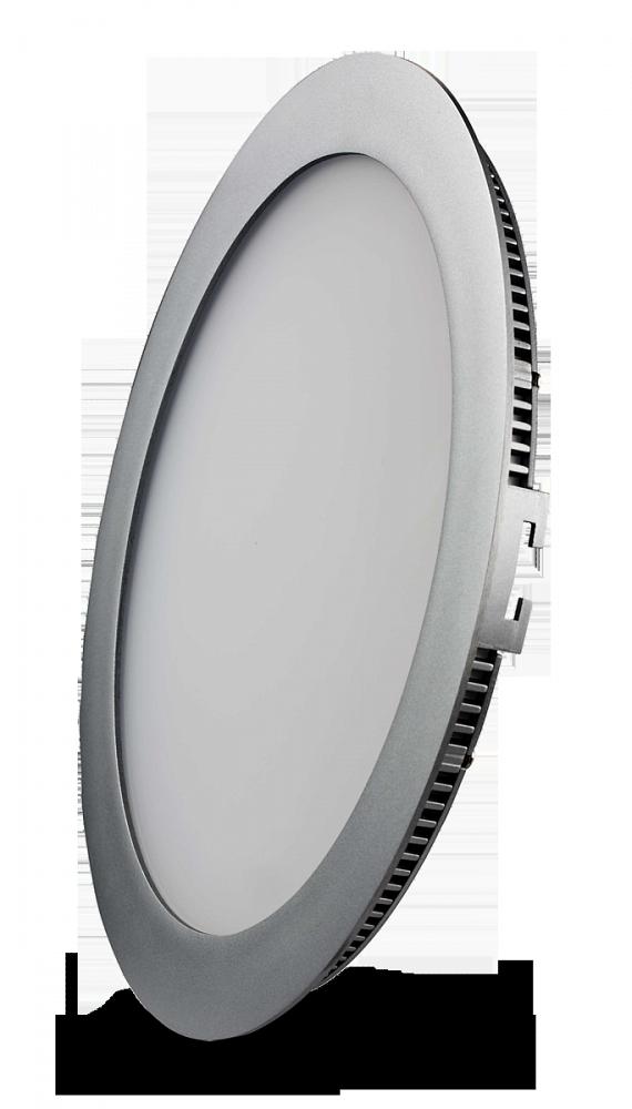 Светодиодная панель XF-RP-240-18W-4K