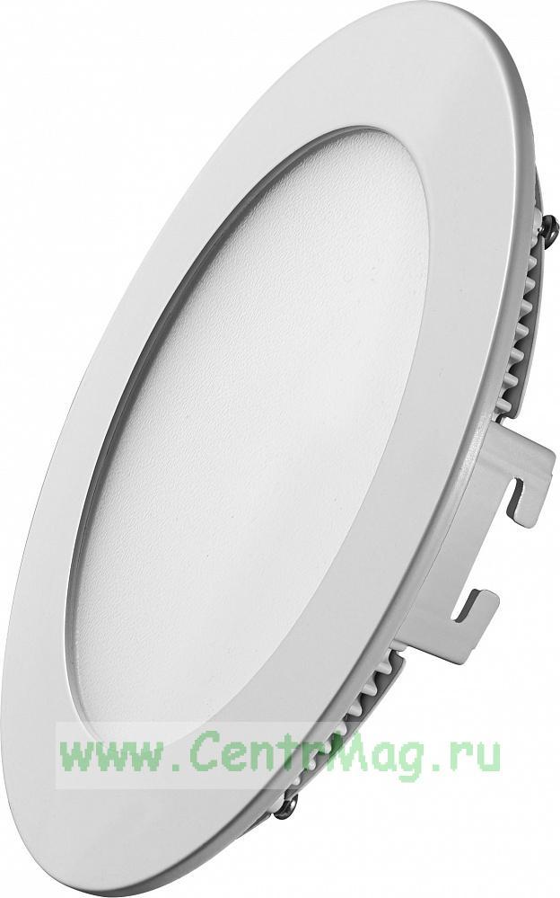 Светодиодная панель XF-RPW-150-8W-4000K
