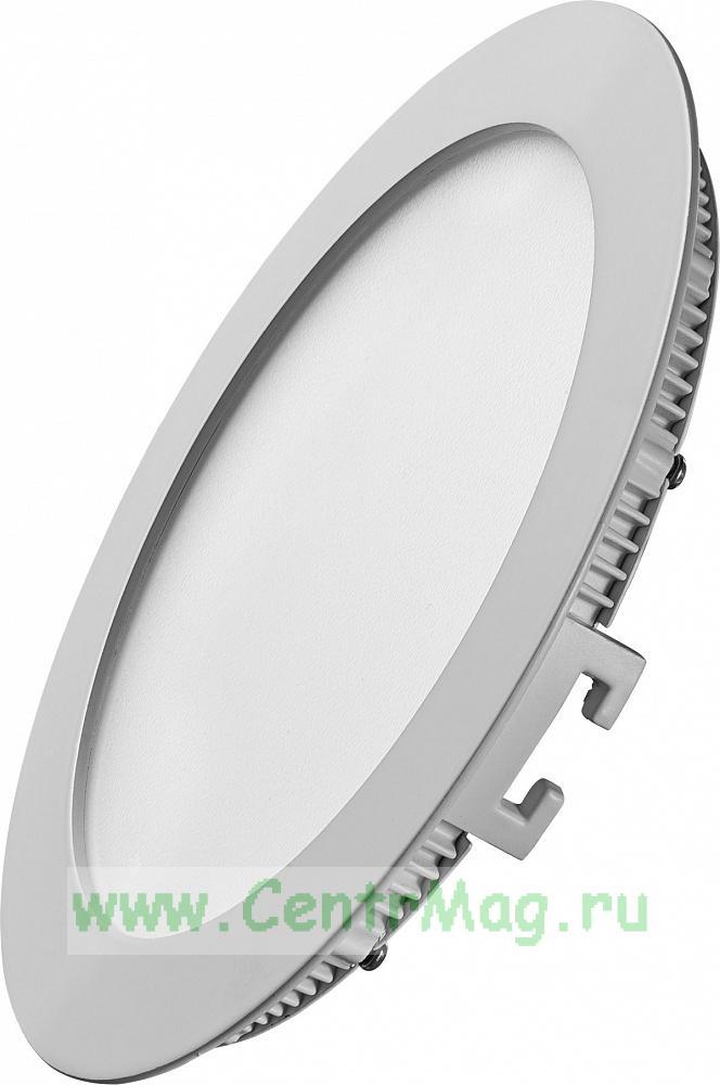 Светодиодная панель XF-RPW-180-12W-3000K