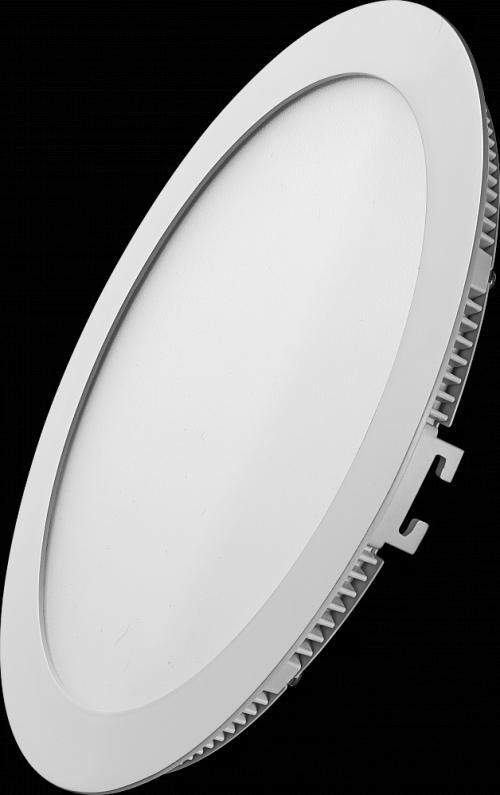 Светодиодная панель XF-RPW-240-18W-4000K
