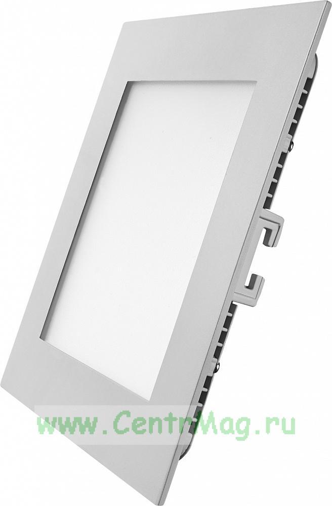 Светодиодная панель XF-SPW-150-8W-4000K