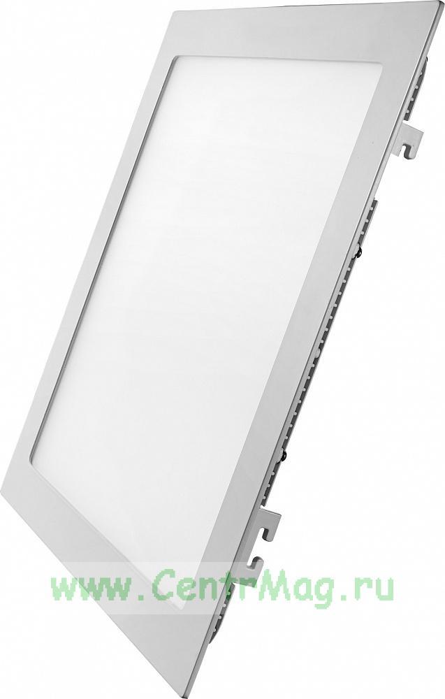 Светодиодная панель XF-SPW-300-24W-4000K