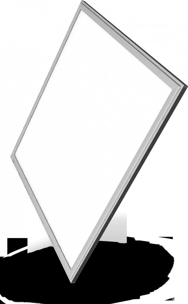 Светодиодная панель XF-SP-595-2-40W-4K