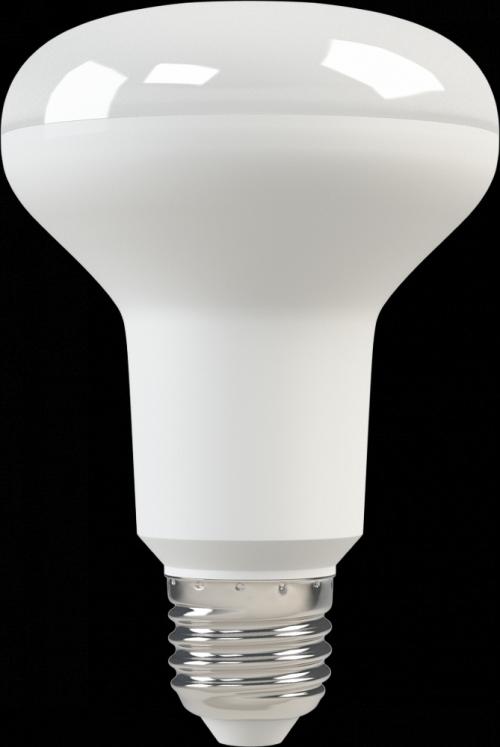 Светодиодная лампа FUNGUS R80 E27 10W 4K 220V