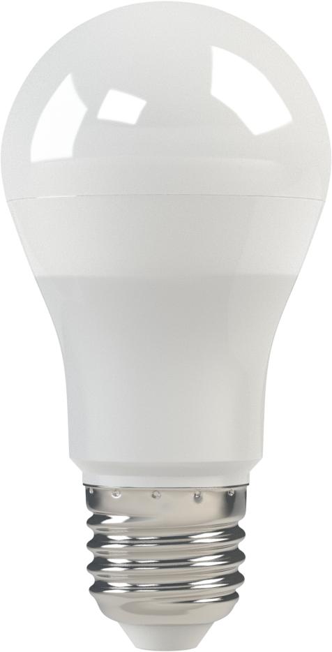 Светодиодная лампа GLOBE E27 6W 4K 220V