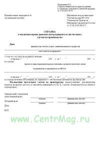 Необходимые документы для поступления на гос службу