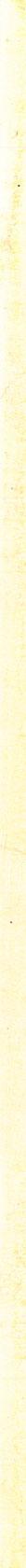 Трактор МТЗ-50. СССР, 1962-1985 гг. Бумажная модель (масштаб 1:25) (Серия
