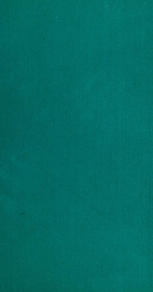 История Великой Отечественной войны Советского Союза 1941-1945. В 6 томах. Том 5. Победоносное окончание войны с фашистской Германией. Поражение империалистической Японии (1945 г.)