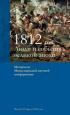 1812 год. Люди и события великой эпохи. Материалы Международной научной конференции. Москва, 23 апреля 2010 г.