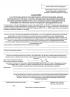 Заявление о согласовании органом государственного контроля (надзора) органом муниципального контроля с органом прокуратуры проведения внеплановой выездной проверки юридического лица, индивидуального предпринимателя, относящихся к субъектам малого или сред