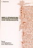 Millenium und geschichte. Texte und aufgaben zum ubersetzen. Миллениум и история. Тексты и задания по практическому языку