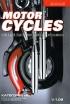 """Книга для подготовки водителей мотоциклов. Категория """"А"""""""