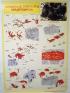 """Комплект плакатов """"Устройство квадроцикла"""" (11 листов, формат А1) в тубусе. Для подготовки водителей внедорожной мототехники"""