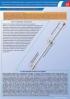 """Комплект плакатов """"СИЗ в электроустановках. Клещи электроизмерительные, штанги изолирующие, инструмент ручной изолирующий, заземления переносные"""". (4 листа, ламинат)"""