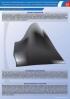 """Комплект плакатов """"СИЗ в электроустановках. Перчатки диэлектрические, обувь специальная диэлектрическая, накладки изолирующие, колпаки изолирующие"""". (4 листа, ламинат)"""