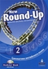 New Round-Up 2. Students Book. Грамматика английского языка + CD