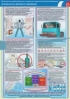 """Комплект плакатов """"Безопасность дорожного движения и охрана труда водителя"""". (2 листа, ламинат)"""