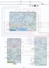 """Комплект плакатов """"Блочная маршрутно-релейная централизация."""" (13 листов)"""
