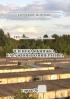 Членская книжка гаражного кооператива формат А5