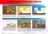 """Комплект плакатов """"Пожарная безопасность на объектах торговли"""" (9 листов)."""