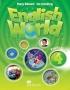 English World. Pupil's book 4