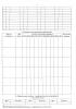 Медицинская карта ребенка для образовательных учреждений дошкольного, начального общего, основного общего, среднего (полного) общего образования, учреждений начального и среднего профессионального образования, форма 026/у-2000