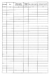 Журнал инъецирования каналов арматурных пучков блока предварительно напряженного железобетонного строения, форма Ф-58