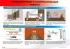"""Комплект плакатов """"Огневые работы"""" (9 листов). Серия: Комплекты плакатов по пожарной безопасности"""