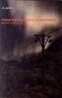 Канатная дорога на Мурмане 1942-1944: мифы и реальность