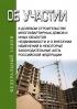 Об участии в долевом строительстве многоквартирных домов и иных объектов недвижимости и о внесении изменений в некоторые законодательные акты РФ Федеральный закон N 214-ФЗ от 30.12.2004