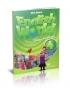 English World. Grammar practice book 4