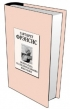 Книжная коллекция «КП». Том 36. Эсмеральда Скалистого Каньона • Рассказы