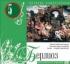 Великие композиторы. Продолжение. Том 5. Гектор Берлиоз + CD