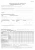 Налоговая карточка по учету доходов и налога на доходы физических лиц за год (форма 1-НДФЛ, бланк)