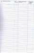 Журнал регистрации заключений медицинских комиссий по освидетельствованию граждан, направляемых на работу в порядке организованного набора и общественного призыва (форма № 083-2/у)