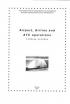 Airport, Airline and ATC operations. Учебное пособие