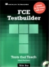 FCE Testbuilder. Test that Teach + 2 CD with key