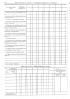 Книга Издержки обращения по торговле. Дебет счета 44 субсчета 1, 2 (форма К-22)