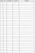 Книга регистрации распорядительных и нормативных документов организации
