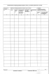 Журнал учета поступления, расхода, сбора бывших в употреблении для повторного использования, рециклинга и передачи на регенерацию озоноразрушающих веществ (Форма ПОД-5)