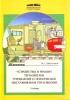 Устройство и ремонт тепловозов. Управление и техническое обслуживание тепловозов. Учебник. Электронный аналог печатного издания на СD
