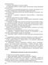 Инструкция по охране труда для машинистов бульдозеров МИ-1-16-2009